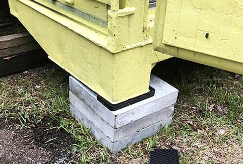 コンクリート平板2